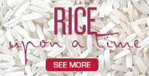 small-banner-01-rice.jpg