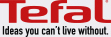 TEFAL UK Limited