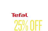 Title: The Dish - Get 25% off