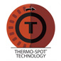 Thermo Spot Heat Indicator