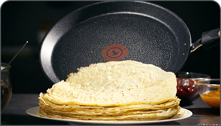 Thermospot - Why it matters