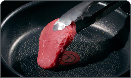 Thermospot - What it does